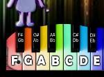 Jouer gratuitement à Piano 2