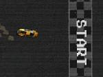 Jouer gratuitement à Track Racer