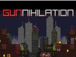 Jouer gratuitement à Gunnihilation Prototype