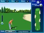 Jouer gratuitement à Golf Master 3D