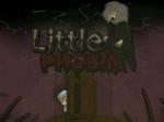 Jouer gratuitement à Little Phobia