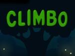 Jouer gratuitement à Climbo