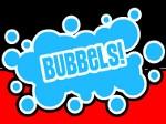 Jouer gratuitement à Bubbels