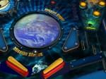 Jouer gratuitement à Marvel Pinball