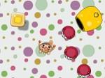 Jouer gratuitement à Candy Hop