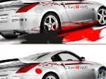 Jouer gratuitement à Cool Cars: trouve les différences