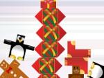 Jouer gratuitement à Santa's Clause