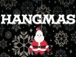 Jouer gratuitement à Hangmas