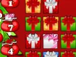 Jeu Un Noël de fous