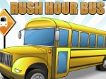 Jeu Rush Hour Bus