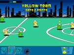 Jouer gratuitement à Namnum Basketball