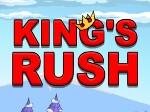 Jouer gratuitement à King's Rush