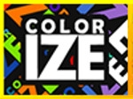 Jeu Colorize