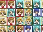 Jouer gratuitement à Panel Vocaloid