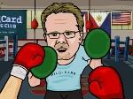 Jouer gratuitement à Boxing Live