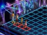 Jouer gratuitement à Night Club Date