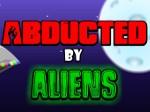 Jouer gratuitement à Enlevé par les extraterrestres