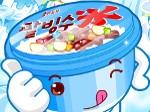 Jouer gratuitement à Patbingsu Ice