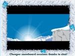 Jouer gratuitement à Swiss Snowboard