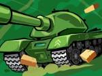 Jouer gratuitement à Awesome Tanks