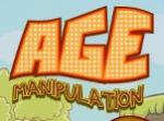 Jouer gratuitement à Age Manipulation