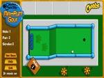 Jouer gratuitement à Miniputt Golf