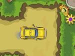 Jouer gratuitement à Taxi Maze