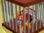 Jouer gratuitement à Cranky Turkey Escape
