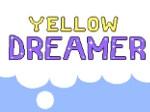 Jeu Yellow Dreamer