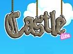 Jouer gratuitement à Castle (Lite)