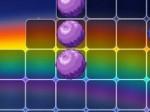Jouer gratuitement à Rainbow Lines
