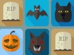 Jouer gratuitement à 2048 Halloween