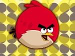 Jeu Surround Angry Bird