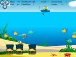 Jouer gratuitement à Fishing Trip