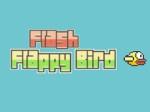 Jouer gratuitement à Flappy Bird 2 Online