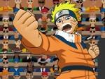 Jouer gratuitement à Naruto boxe