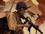 Jouer gratuitement à Warfare 1945