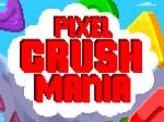 Jouer gratuitement à Pixel Crush Mania