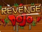 Jouer gratuitement à Revenge Dojo