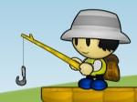 Jouer gratuitement à Fishtopia Tycoon