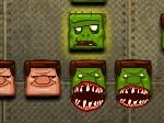Jouer gratuitement à Zombie Time