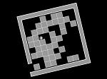 Jouer gratuitement à Gravity Quest