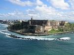 Jouer gratuitement à Puzzle de Porto Rico