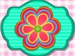 Jouer gratuitement à Yummy Flower Cookies