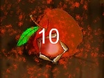 Jeu Fruit Smash