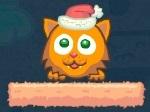 Jouer gratuitement à Petit chat affamé
