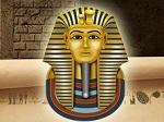 Jouer gratuitement à La tombe de Amon Râ