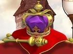 Jouer gratuitement à King's City Secrets