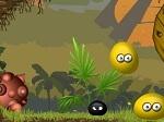 Jouer gratuitement à Blob Thrower 2