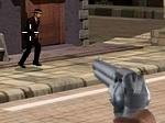 Jouer gratuitement à Mafia Showdown